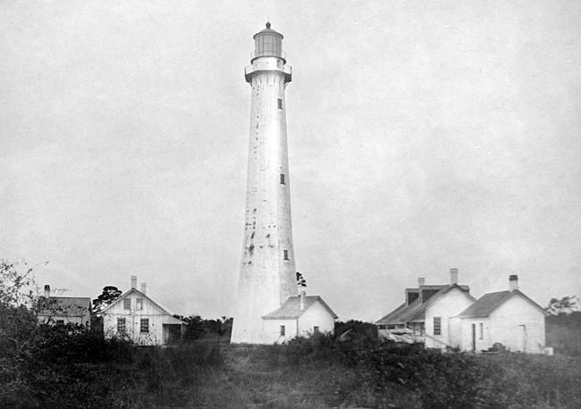 Ca. 1867-1887