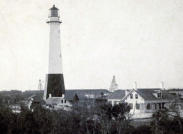 Ca. 1887-1914