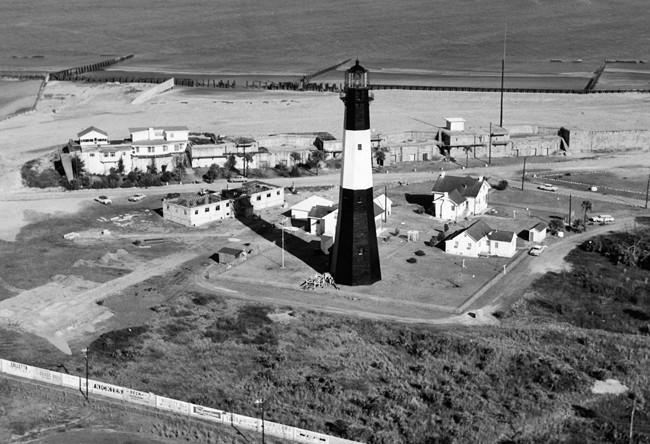Ca. 1916-1965