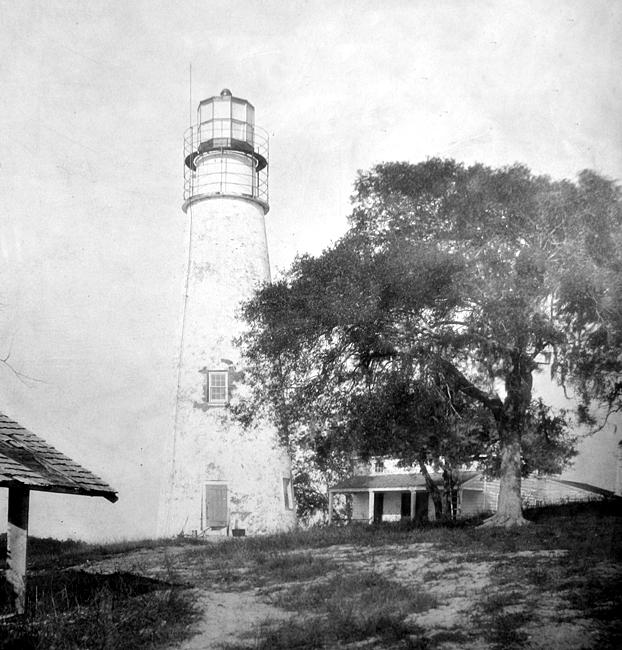 Pre-1881