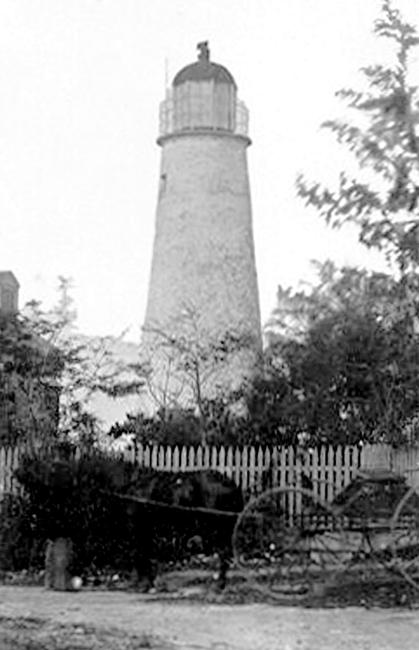 Ca. 1865