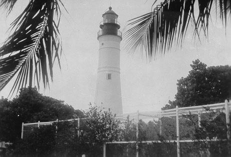 Post-1894