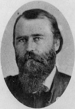 Eugene A. Carr