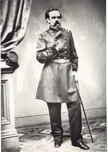 Peter J. Osterhaus