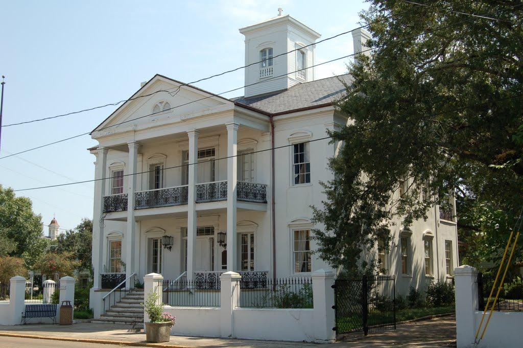 Ca. 2010