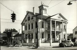 Ca. 1940