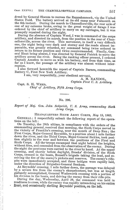 Font, Material property, Screenshot, Paper