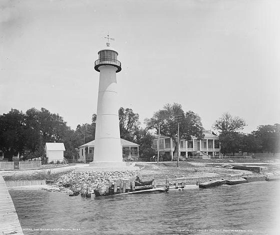 Ca. 1901