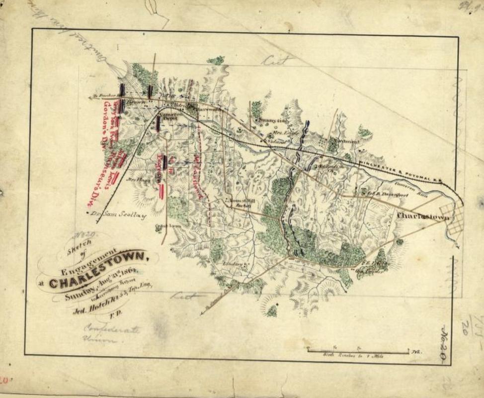 Map, World, Atlas, Parallel