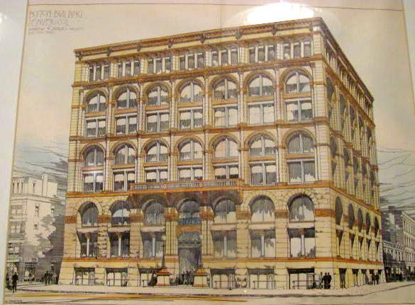 Boston Building date unknown (wikimedia commons)