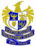Picture of the School Crest