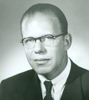 Alvin Bentley, Congressman and UM Regent