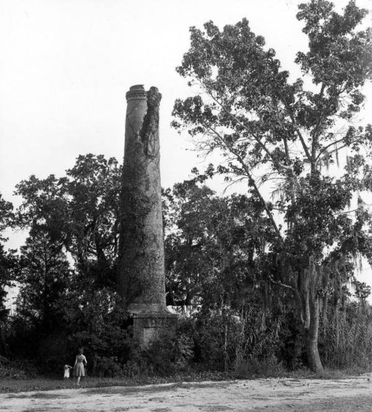 Remains in 1963