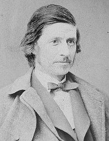 Franklin Benjamin Sanborn
