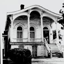 The Coin Harvey House was identified by the Preservation Alliance of West Virginia and local residents of Huntington as one of the most significant and endangered historic sites in the city.