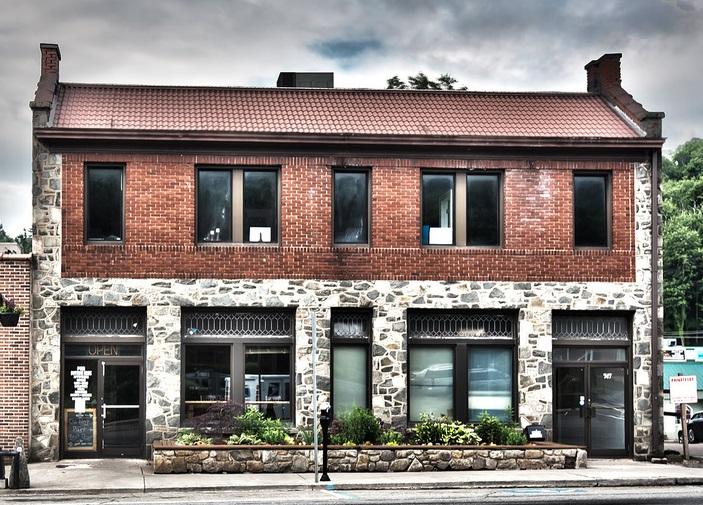 Murphy's Restaurant and Bar