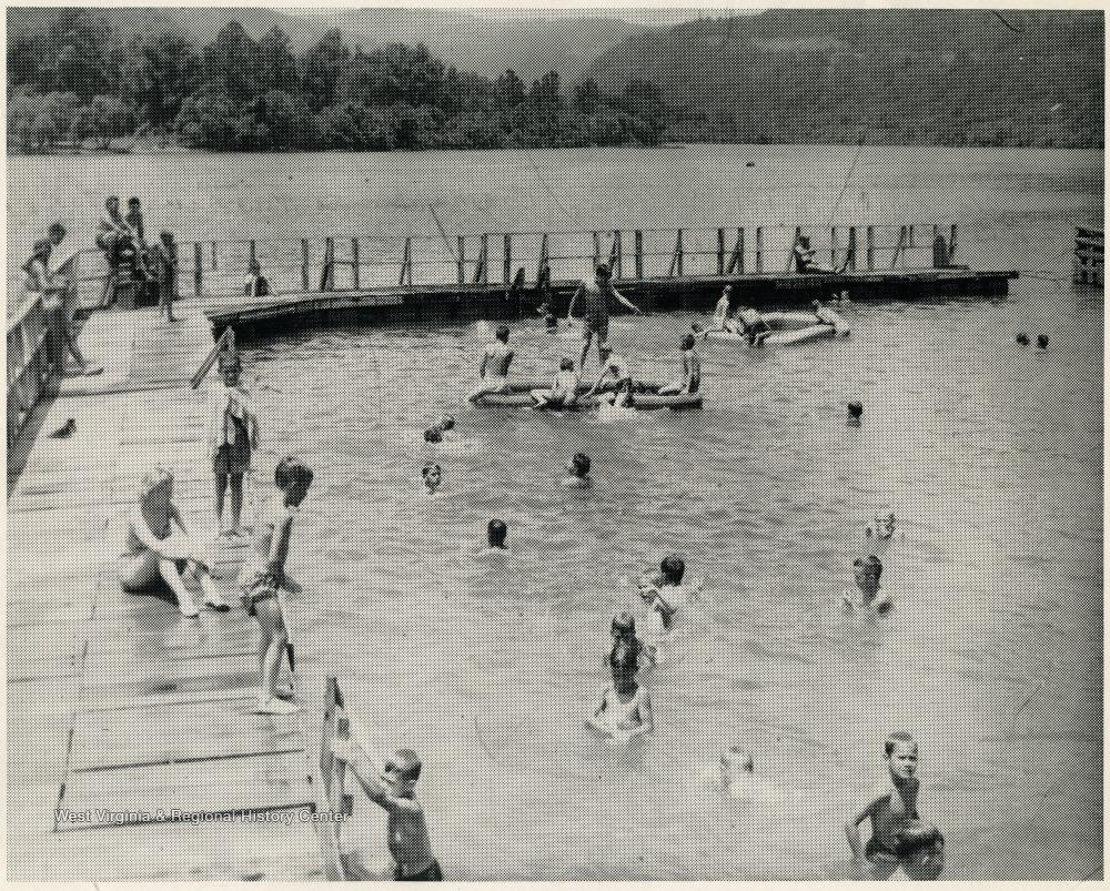 Water, Watercraft, Tree, Boat