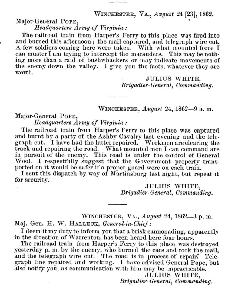 Font, Screenshot, Publication, Document
