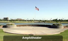 Park Amphitheater