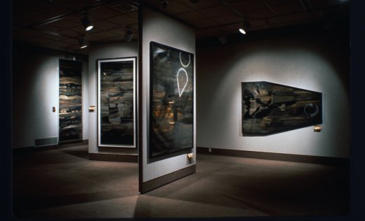 CCP Gallery