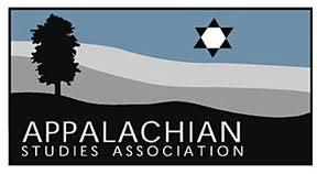 Appalachian Studies Association