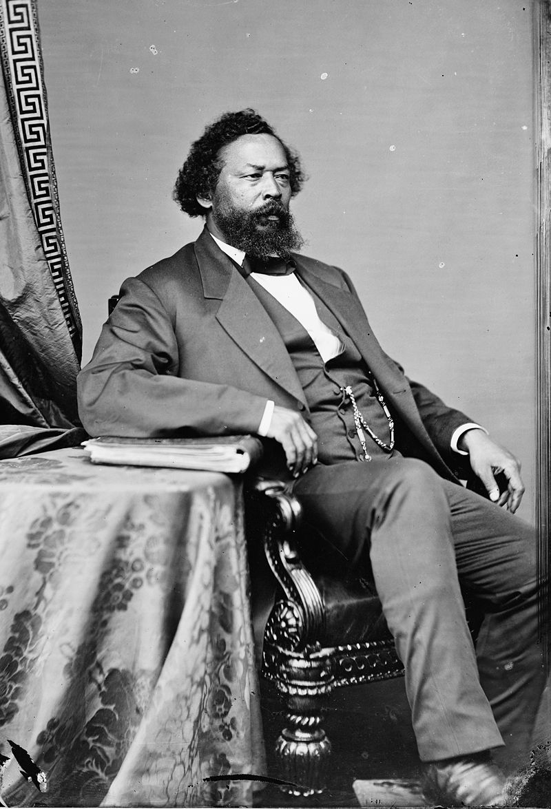 Benjamin S. Turner