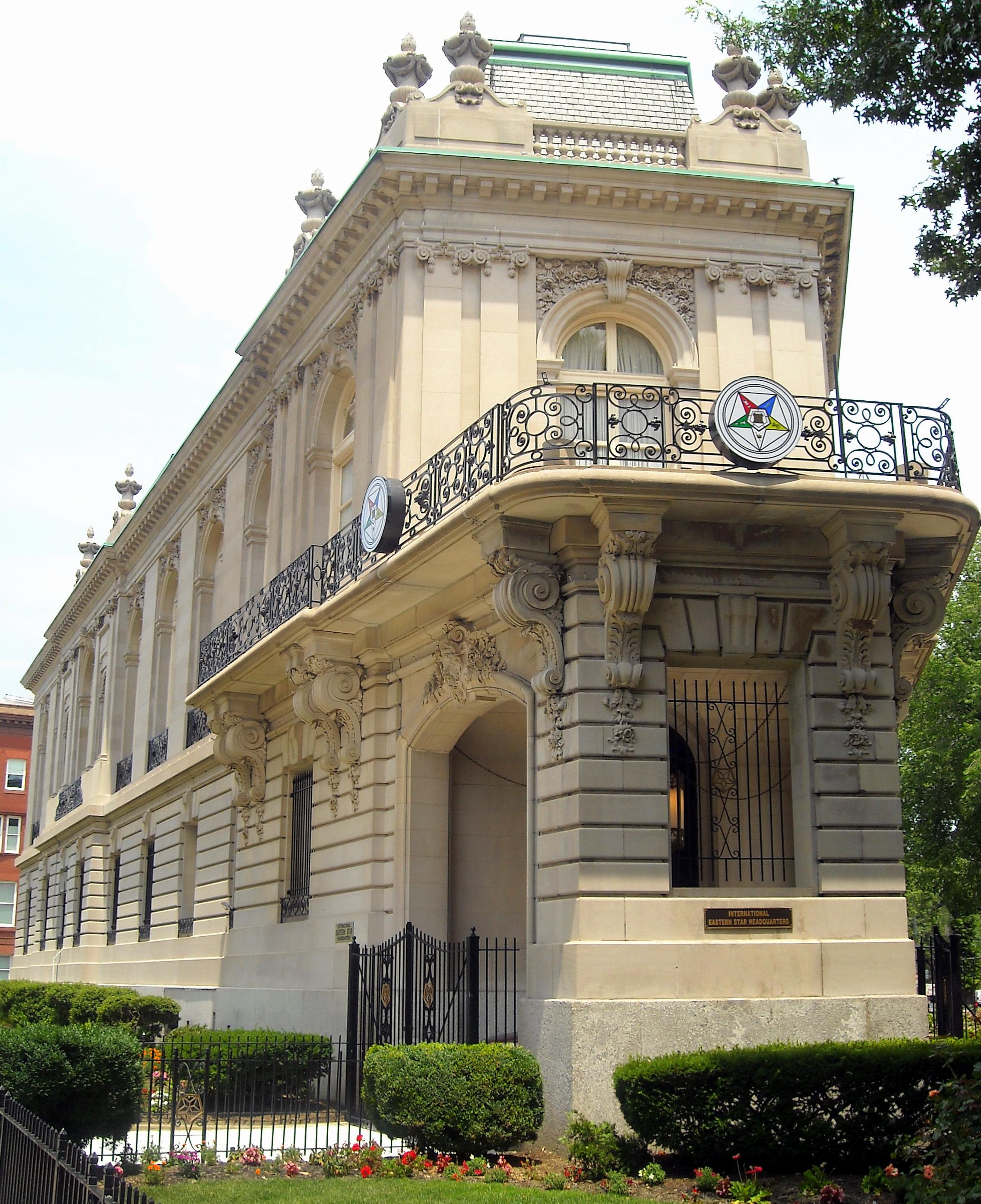 Building, Architecture, Landmark, Classical architecture