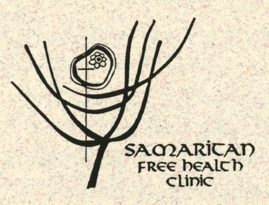 Samaritan Free Health Clinic