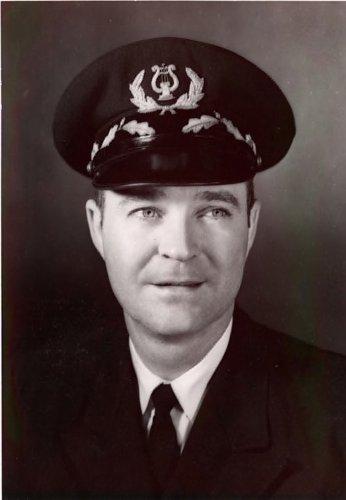 "A photo of Leland Herbert Carter  ""Herbert L. Carter."" ECU Digital Collections. Accessed November 22, 2016. https://digital.lib.ecu.edu/23228."