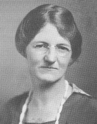 Maria Daniel Graham