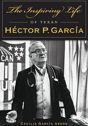 Learn more about Garcia with this book from The History Press