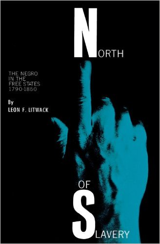 Learn more about African American history in the Northern states with this book by Leon Litwack.
