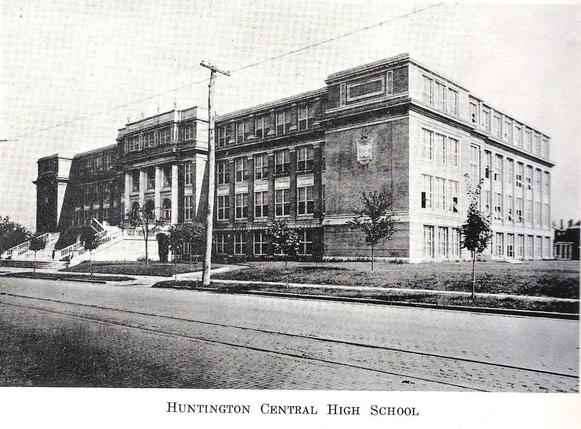 Photo of HHS