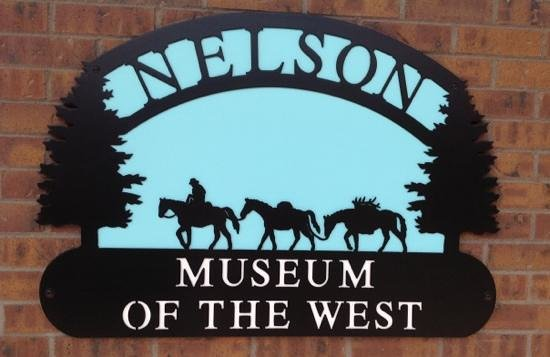The Nelson Museum of the West (and The Military Memorial Museum)