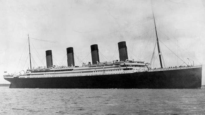 Ocean liner, Passenger ship, Ship, Vehicle
