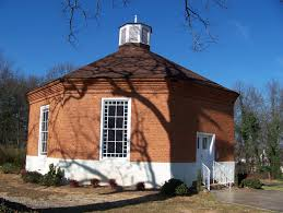 The church was added to the National Register of Historic Places on March 23, 1972.