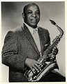 Don Redman (Saxophone)