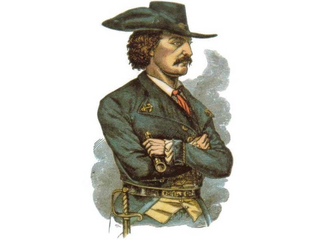 One of the more popular artist's rendition of Jean Lafitte, privateer, pirate, smuggler, and general rapscallion.