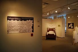 Embroiderers' Guild of America (EGA) Museum