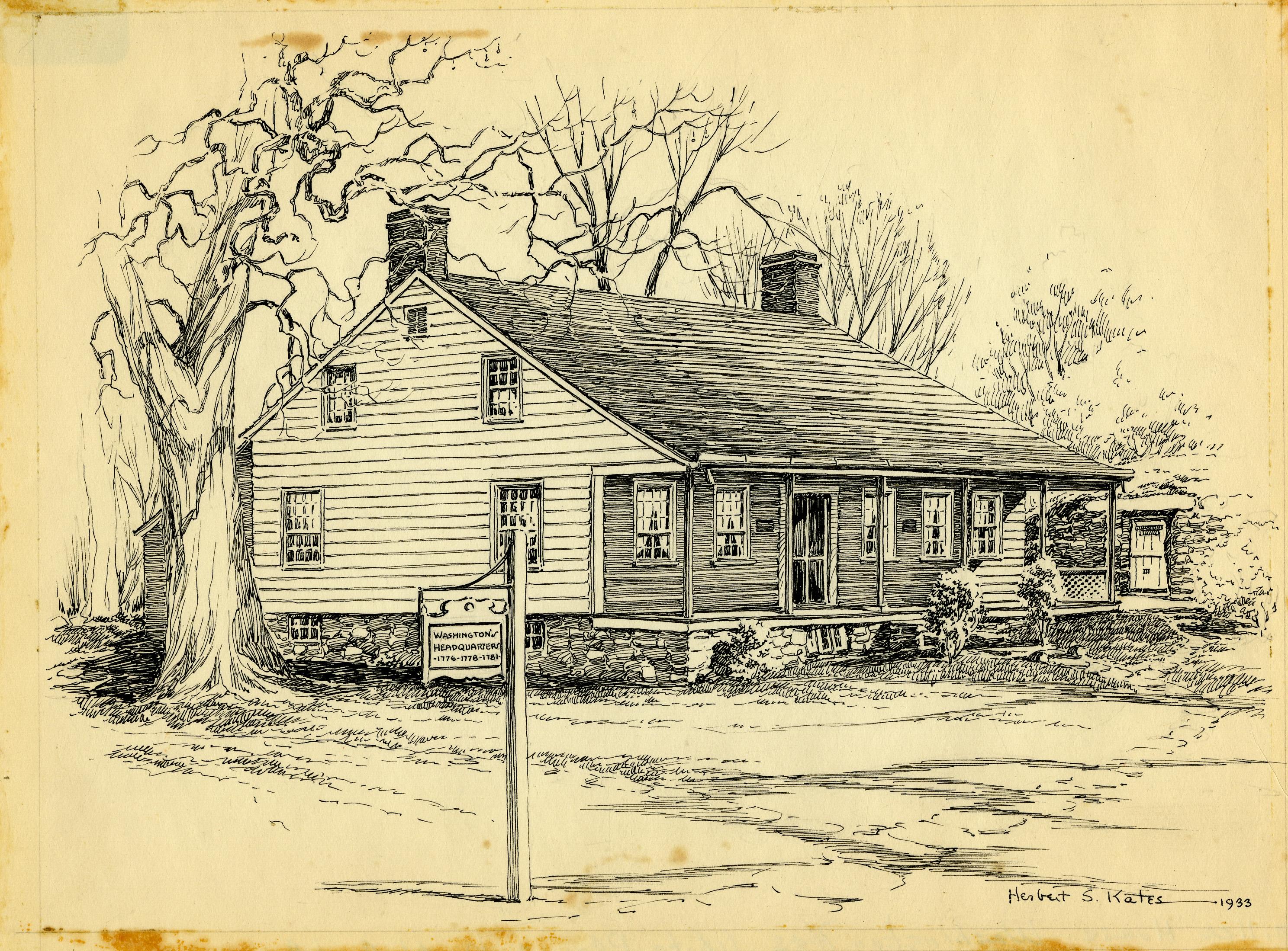 Window, Building, Wood, House