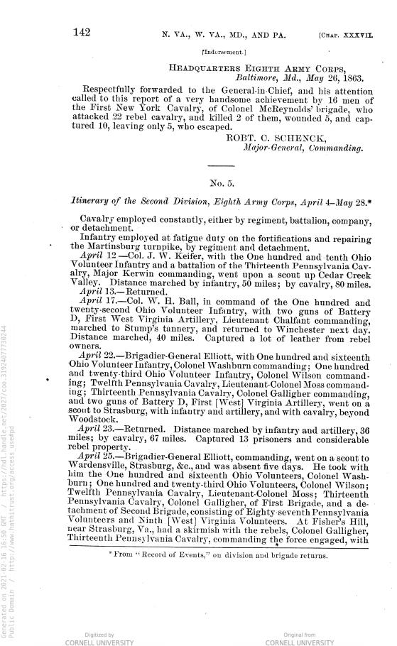 Font, Material property, Paper, Screenshot
