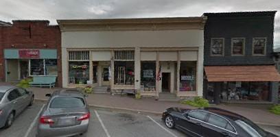 111 Main Parkville, MO  Parkville Artisan's Studio