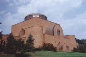 The United Hebrew Congregation, established in 1837, is the oldest Jewish congregation in the state.