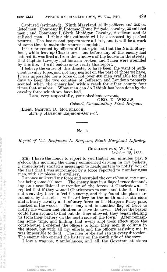 Font, Material property, Publication, Paper
