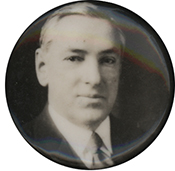James Michael Curley Courtesy of: The Biographical Directory of the United States Congress http://bioguide.congress.gov/scripts/biodisplay.pl?index=C000996