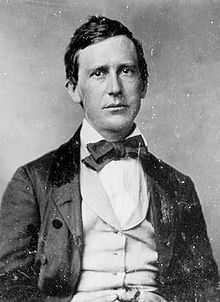 Stephen Foster (1826-1864)