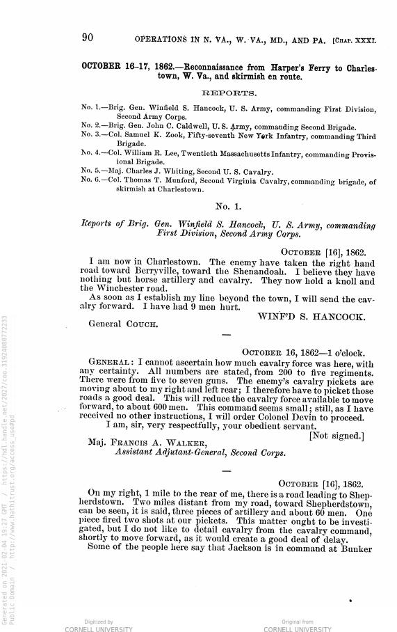 Font, Paper, Parallel, Screenshot