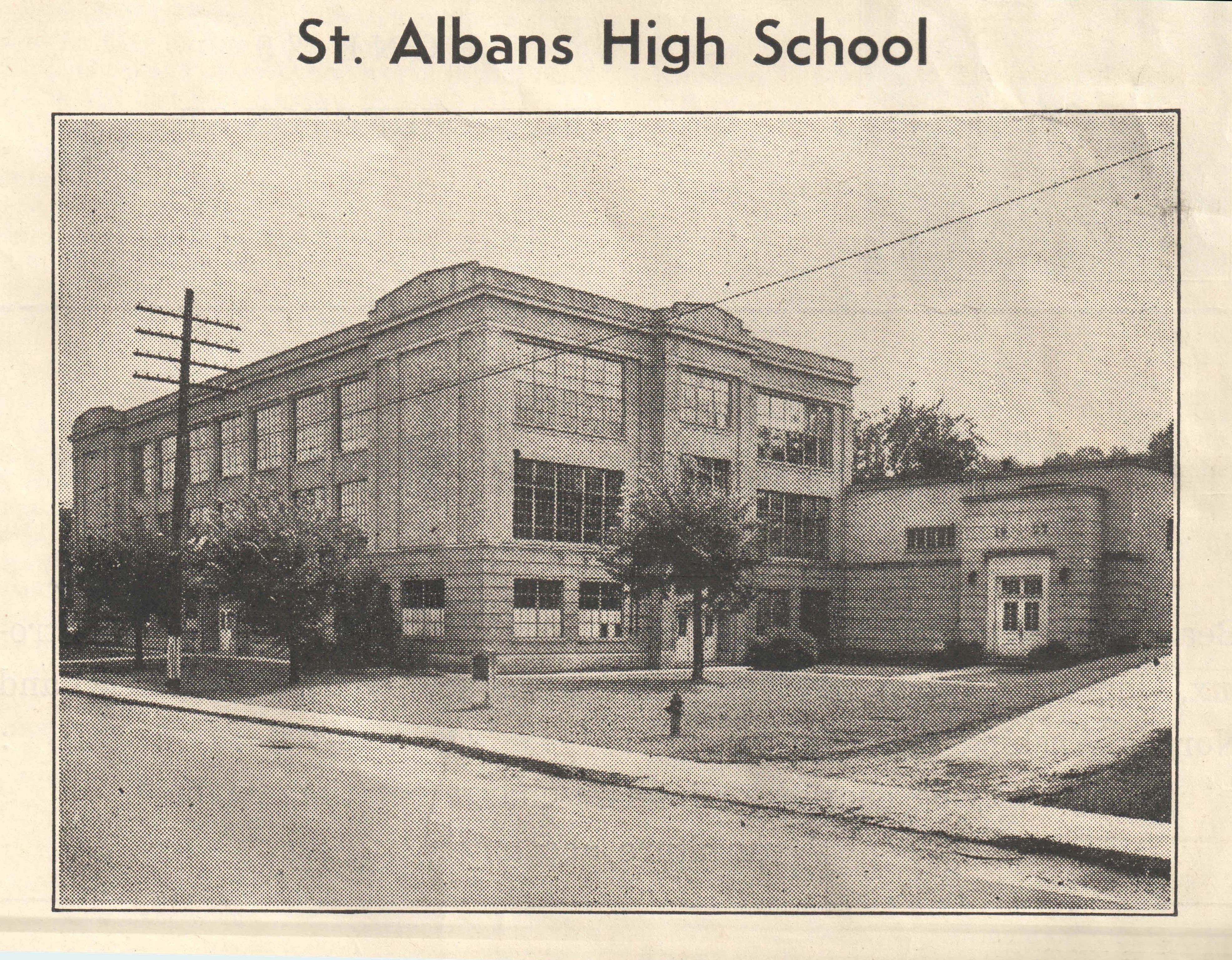 1938 Photo