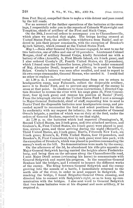 Font, Rectangle, Publication, Paper product