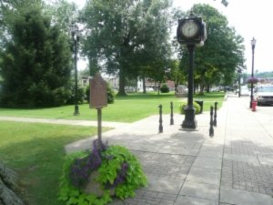 Photo from the Gallipolis City website.